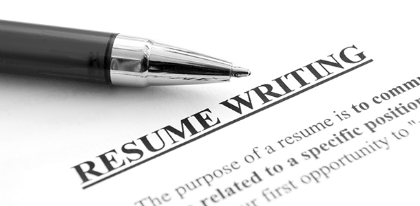 8 Steps to Write a Successful Resume