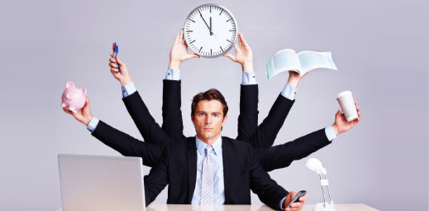 7 Time Management Strategies Everyone Must Learn