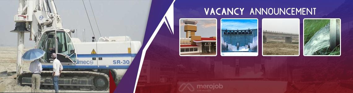 Procurement Manager Job Vacancy in nepal - Pappu