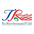 The River Overseas