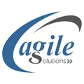 Agile Solutions