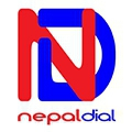 Nepal Dial Services