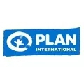 Plan International Nepal
