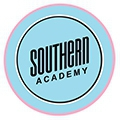 Southern Academy of Business and Technology
