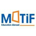 Motif Education Abroad