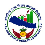 Nagarik Stock Dealer Company