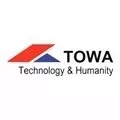 Towa Engineering Nepal