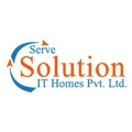 Serve Solution IT Homes  (SSITH)