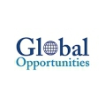 Global Opportunities Nepal