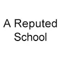 A Reputed School