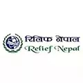 Relief Nepal