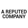 A Reputed Company