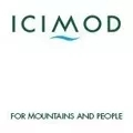 The International Centre for Integrated Mountain Development (ICIMOD)