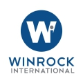 Winrock International-Hamro Samman