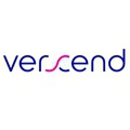 Verscend Technologies Pvt. Ltd. (f.k.a Verisk Information Technologies Pvt.Ltd.)