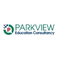 Parkview Education Consultancy