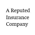 A Reputed Insurance Company