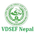 VDSEF| Village Development and Save the Environment Forum