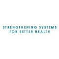 USAID's Strengthening Systems for Better Health (SSBH) Activity