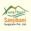 Sanjibani Surgical Care