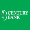 Century Commercial Bank Limited