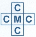 C.M. Construction Pvt. Ltd.